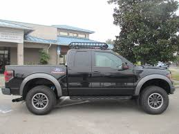 Ford Raptor Trucks For Sale In Georgia Exotic Ford F150 Raptor For ... Exotic Sport Cars The Toyota Tundra Strong Car Models Dump Trucks Archives American Road Machinery Company Brilliant Rural Willis Made In Brazil Ford Enthill Sneak Peek Coolest New And Suvs For 2017 Gallery Dorable Sale Crest Classic Ideas Boiqinfo Luxury Towing Palm Desert Ca 7606745938 1985 Chevrolet C10 2 Door Pickup Truck Real Muscle Ferrari Testarossa Mb 75 Matchbox Pin By Judge A General On Exotic Truck Expressions Pinterest Nice Page Quick Message To The Best Haul Company You Should