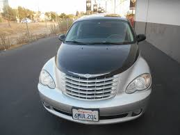 Chrysler PT Cruiser For Sale In Los Angeles, CA 90014 - Autotrader Pt Cruiser Mud Truck Walk Around Youtube A Brief History Of The Chrysler Chrysler Pt Cruiser Parts In Car Parts On Popscreen Nfl Oakland Raiders 2001 Mini Monster Hot Wheels Dakota Commander Grand Cherokee Raider Pickup Fuel 2009 Cruiser Kendale My New Pt After I Added Decals Cruisers Transformation Part 2 Oscarr Connolly Twitter Pimp My Ride Gone Bad Rc Good Year Da Wiederbelebung Fahrvideo Advanced Traffic For American Simulator Convertible Limeted 4l Stock Photos