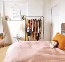 kleines schlafzimmer einrichten so geht s wohnklamotte