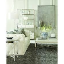 white sofas shop for white sofas on polyvore
