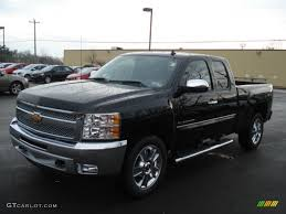 Black 2012 Chevrolet Silverado 1500 LT Extended Cab 4x4 Exterior ... Chevy Truck Cowl Hood Awesome Chuckytrampa 2007 Chevrolet Silverado Chevrolet 3500 Hd Crew Cab Specs Photos 2013 2014 Suv 2018 Release Specs And Review 1500 Regular 2015 4x4 62l V8 8speed Test Reviews Classic Photos News Radka New 2019 Car Date Autocarblogclub 2017 Dimeions Best Image Kusaboshicom 2016 Colorado Diesel First Drive Driver 76 Steering Column