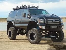 151 Best Trucks Images On Pinterest | Cars, Pickup Trucks And 4x4 2013 Ford F250 Diesel Best Image Gallery 14 Share And Download Hd Trucks Are Here Power Magazine Six Door Cversions Stretch My Truck Best Pickup Trucks To Buy In 2018 Carbuyer 2015 F350 Super Duty V8 4x4 Test Review Car Driver Audi Q7 Ratings Specs Prices Photos The Lifted For Sale In Wi Resource Ram Buyers Guide Cummins Catalogue Drivgline Will The 2017 Chevy Silverado Duramax Get A Bigger Def Fuel Lariat