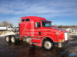 1997 International 9400 EAGLE For Sale In Billings, MT By Dealer Denny Menholt Ford New Used Dealer In Butte Mt Semi Trucks By Owner Billings Mt Gmc 3500 In For Sale On Buyllsearch 1978 F150 For Classiccarscom Cc982968 Index Of Imagestruckskenworth1949 Beforehauler Lithia Chrysler Jeep Dodge Dealership Cars Still Brum Archie Cochrane Dealership 59102 2017 Gmc Sierra 1500 And Hyundai 2004 Kenworth W900b Billings Truck
