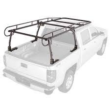 Truck Accessories + Truck Parts - Walmart.com