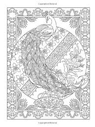 36 Best Cool Coloring Books Images On Pinterest