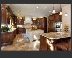 Masterbrand Cabinets Inc Arthur Il by Traditional Home Traditional Kitchens Design Pictures Remodel