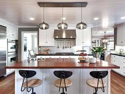 black kitchen hanging lights mini pendant ideas stupendous modern
