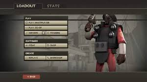 Halloween Spells Tf2 Footprints by Team Fortress 2 Tutorial Paint And Restore Hd En Youtube