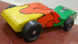 My Son's FIRST Pinewood Derby Car. His Design,his Sanding (Grandad ... Big Red Chevy Truck Pinewood Derby Car Fun Stuff Pinterest Cub Scout 2015 Car Boys Life Magazine Scouts Boy In Swanton Oh Cool Cars 2011 Monster Mutt Truck 2017 Carfamily Truckster Clubhouse Academy Warwheelsnet Armored Bsa Buildsslightly Ot But It Is Racing The Pinewood Derby Designs Doritmercatodosco Aam Group Honored Sema Hall Of Fame Inductees With