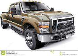American Full-size Pickup Truck Stock Vector - Illustration Of Full ... The 2016 Ram 1500 Takes On 3 Pickup Rivals In Fullsize Truck Proseries 800 Lbs Capacity Heavy Duty Full Size Rack With Aev Is The Ultimate Overland Vehicle 62017 Gm Fullsize Trucks Suvs Recalled For Control Arms Photo New 2015 Ford Fseries Super Will Deliver Bestinclass Chicago Auto Show Toyota Unveils New Tundra Fullsize Pickup Guide Gear Heavyduty Universal Alinum Best Toprated 2018 Edmunds 8 Long Bed Air Mattress By Airbedz Truck F100 Second Generation 1953 Stock