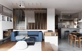 100 Modern Beach House Floor Plans Minimalism