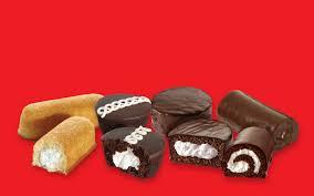 Americas Original Snack Cakes