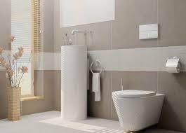 badezimmer fliesen modern badezimmer fliesen modern es ist