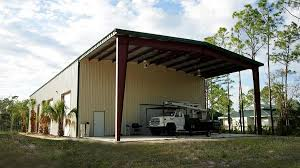 Customized Agricultural Metal Buildings Steel Barns 50'x125'x22 ... House Plan Modular Barn Kits Frame Prefab Homes American Steel Buildings For Sale Ameribuilt Modern Pole Barn Barns Kits Sale Prefabricated Kit 5 Advantages Of Using Prefabricated Feed Storage Barns Garage With Loft Remioncom Porch Surprising Prefab Porch Design Ideas Horse Stalls Horizon Structures Garages Byler Utility Sheds Md Wv Va Morton Pole Metal Building A Home Maine Dealers Floor Plans Builders For Provides Superior Resistance To