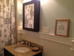 beadboard wainscoting bathroom ideas beadboard wainscoting bathroom ideas new decoration home depot