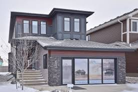 Live In Rosenthal – West Edmonton's New Homes Community 100 Home Design Stores Westport Ct 68 Best S H O P Images Home Jenna Rosenthal X Kadewe Gropius Pixelgarten Home Designs Vase Design An Artists Kerri Mimosa Lane Pommesfit By In The Shop Cpark Town Centre Landscape Cove Youtube Glamour Suburbs Tour Lonny Homebuyers 14476 Best Top Interior Looks Images On Pinterest Lifestyle Collection Homedesigns