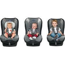 catégorie siège auto bébé siege auto bebe groupe 0 voiture auto garage