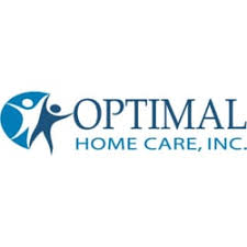 Optimal Home Care Physical Therapy 4380 S Syracuse St
