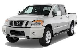 100 Nissan Titan Truck 2012 Reviews And Rating Motortrend