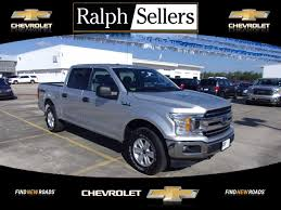 Search For New And Used Cars At Ralph Sellers Chevrolet Craigslist Baton Rouge Used Cars Popular For Sale By Owner Options Capitol Mack 25 Best Of Acadian Ingridblogmode Keep On Trucking The Mobile Eatery Industry In Flux Ford Vehicles For Search New And At Ralph Sellers Chevrolet All Star Toyota Of La Fuel Trucks Lube In Dealer 1 Volume Robinson Brothers Lifted Louisiana Exotic Dealership