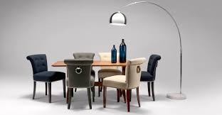 Cheap Dining Room Sets Australia by Dining Chairs Buy Dining And Modern Dining Chairs Intended For