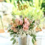 Wedding Decorations Used Rustic For Sale Best Of Decor Suppliers And Elegant