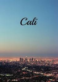 22 Best Cali Images On Pinterest