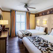 chambre disneyland disney s hotel cheyenne expedia fr