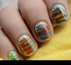 Cute Nail Designs For Short Nails Easy To Do At Home | Rajawali.racing Cute Easy Nails Designs Do Home Aloinfo Aloinfo Beautiful Nail Gallery Interior Design Ideas How To For Short Art And Very Beginners Polka Dots Beginners Polish At Cool Simple Elegant Hd Pictures Rbb 818 50 For 2016 Best 25 Easy Nail Designs Ideas On Pinterest You Can Myfavoriteadachecom