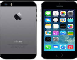 How Much Does An iPhone 5 Cost apps technology