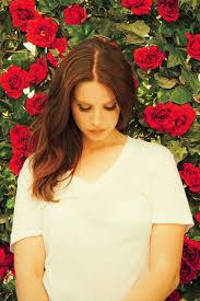 210 best Lana del Rey images on Pinterest