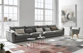 system sofa toulouse einzelsofas sofa sitzmöbel