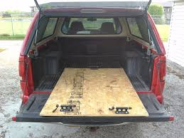 Simple & Adjustable Truck Bed Bike Rack : 4 Steps (with Pictures) Bedstep Amp Research Amazoncom Bestop 7540015 Sidemounted Trekstep For 2018 Arista Truck Systemsinc Options Click On The Picture To Enlarge Photo Gallery Madison Auto Trim Gm Amp Bedstep 2 092019 Dodge Ram 1500 Carr Ld Steps 119771 Running Boards Bay Area Parts Campways Bed Side Steps2009 2014 Ford F150 Passenger Retractable Traxion 5100 Tailgate Ladder Automotive How To Draw An Pickup Step By Drawing Guide Wheel Nerf Crew Max Short Models Where Do These Stairs Go Compact Equipment