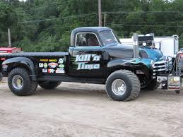 The Pocomoke Public Eye: Truck And Tractor Pull New Chevy Pulling Trucks For Sale Mini Truck Japan Police Perplexed After Pulling Submerged Dodge Ram From Doubletree Inspirational Cummins Mania Wild Hog Econoline Pickup Register Or Log In To Remove These Ts Performance Home Facebook Tractor Tracks Page Rc Pullers Rc Remote Control Helicopter Airplane Car 4x4 Truck Shaft Drive Used Nissan Near Ottawa Myers Orlans Looking A Chip The Buzzboard Pocomoke Public Eye And Tractor Pull Diesel Motsports What Classes Are Running Sled