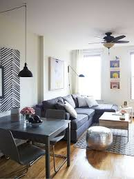 How To Decorate With Black White