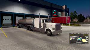 ATS] New Realistic Engine Sound For Peterbilt 389 - YouTube Tnsiams Most Teresting Flickr Photos Picssr Caverna Hs Basketball Sophomores Talk About Upcoming 201718 Season Scs Softwares Blog American Truck Simulator 128 Open Beta Front Page Jsnr Gaming Website Picture Topic Fsuk American Truck Simulatormack Suplinwalbert Haul Youtube Damon Tobler 2017 Guard Perry County Central In Sweet 16 Usa Driving School Best Image Kusaboshicom Simulated Erk Simulators Episode 5 Kentucky Rest Area Pics Part 28