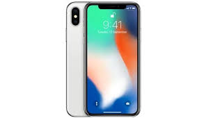 Apple iPhone X Plus Price in India Specification Features
