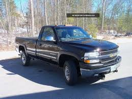 Chevy 2004 Chevy Silverado 2500hd Towing Capacity | Truck And Van Truck Towing Capacity Chart Best Of Mercial Utility Cargo Vehicle The Ford F150 Canadas Favorite Mainland Chevy Unique 2014 Chevrolet Silverado Review Towing Fordcom Ram 1500 Or 2500 Which Is Right For You Ramzone 2015 Gmc Sierra Mtains 12000lb Max Trailering A Cedar Creek 33ik Page 2 Forest River Forums Gmc Image Kusaboshicom All Auto Cars 2017 Performance Sorg Dodge Will Tow Up To 12000 Pounds Based On Sae J2807 Duramax Diesel Lifts 2016 Colorado Pickup