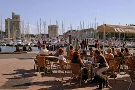 holidayhome nearby la rochelle and ile de ré atlantic coast