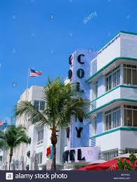 miami south deco florida miami south deco colony hotel and