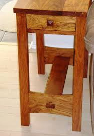 Stickley Rocking Chair Plans by Stickley Coffee Table Plans Pdf Woodworking