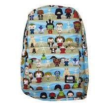 Loungefly Star Wars Phantom Menace Chibi Backpack | Radar Toys ... Cheap Monster Bpack Find Deals On Line At Sacvoyage School Truck Herlitz Free Shipping Personalized Book Bag Monster Truck Uno Collection 3871284058189 Fisher Price Blaze The Machines Set Truck Metal Buckle 3871284057854 Bpacks Nickelodeon Boys And The Trucks Shop New Bright 124 Remote Control Jam Grave Digger Free Sport 3871284061172 Gataric Group Herlitz Rookie Boy Bpack Navy Orange Blue