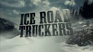 Ice-road-truckers-premier.html In Unowadopewo.github.com | Source ... Rigs Ride Risky Feline Of North Winnipeg Free Press Double Coin Bring Ice Road Truckers Celebrity To Mats Show 273 Best Images On Pinterest Lisa Kelly Semi Visits Dryair Manufacturing Star Killed In Plane Crash Chicago Tribune Carlile Tanker Trailer Gta5modscom Archives Slummy Single Mummy Road Wikipedia Trucking Down An Ice Bethel Alaska Random Currents Wikiwand