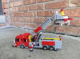 Lego Pierce Fire Truck Pumpers Html. Lego. Drone Camera Customlegofiretrucks Table4bat1 Twitter 60107 Lego Fire Ladder Truck City Age 512 214 Pieces New Bricks And Figures My Collection Of And Non Rescue Llyfunctional Mobile Crane Shames Everything Youve Ever Built Custom 1735075205 Preview To My Custom Fire Dept Ems Pd Youtube Another Certified Professional Set Found Stam With Downloadable Itructions Parts Lists For 3 Trucks No Etsy Lego 4x4 Building Ages 5 12 Shared By Moc Airport Station Ideas Product Ideas Realistic