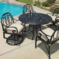 Gensun Patio Furniture Florence by Blogs New Gensun Casual Patio Furniture For Summer Ideas