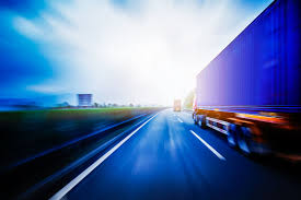 100 National Trucking 38267429 Container Trucking Lawyers