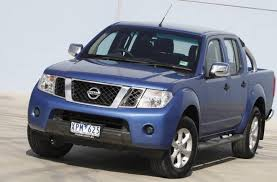 Navara Nissan Sale - Http://autotras.com | Auto | Pinterest | Nissan ... Nissan Titan Xd Reviews Research New Used Models Motor Trend Canada Sussman Acura 1997 Truck Elegant Best Twenty 2009 2011 Frontier News And Information Nceptcarzcom Car All About Cars 2012 Nv Standard Roof Adds Three New Pickup Truck Models To Popular Midnight 2017 Armada Swaps From Basis To Bombproof Global Trucks For Sale Pricing Edmunds Five Interesting Things The 2016 Photos Informations Articles Bestcarmagcom Inventory Altima 370z Kh Summit Ms Uk Vehicle Info Flag Worldwide