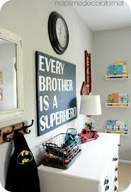Decor Boy Room 1034