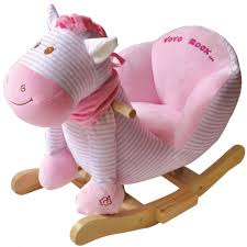 Bonito Bebé Rocking Animal - Toys From Pramcentre UK Kinbor Baby Kids Toy Plush Wooden Rocking Horse Elephant Theme Style Amazoncom Ride On Stuffed Animal Rocker Animals Cars W Seats Belts Sounds Childs Chair Makeover Farmhouse Prodigal Pieces 97 3 Miniature Teddy Bears Wood Rocking Chairs Strombecker Buy Animated Reindeer Sing Grandma Got Run Giraffe Chairs Cuddly Toys Child For Custom Gift Personalised Girls Gifts 1991 Gemmy Musical Santa Claus Christmas Decoration Shop Horsestyle Dinosaur Vintage155 Tall Spindled Doll Chair Etsy