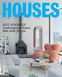 100 Residential Interior Design Magazine Links Kennedy Nolan